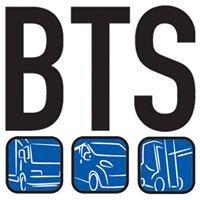 Bil- og Truckservice AS