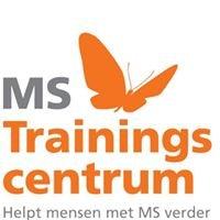 MS Trainingscentrum