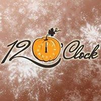 12 O'Clock - Бутик за дамски дрехи и аксесоари