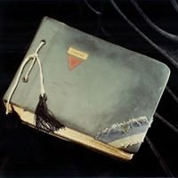 The Dachau Album Project