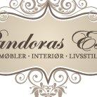 Pandoras Eske