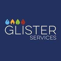 Glister Services