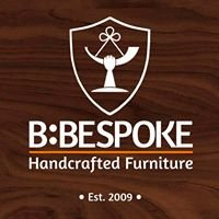 B:Bespoke Furniture