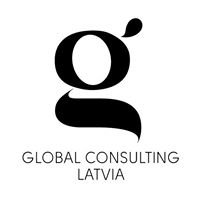 Global Consulting SIA