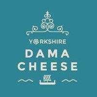 Yorkshire Dama Cheese