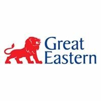 Great Eastern Life Indonesia