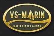 VS-Marin & Kafe Ruori