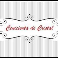 Cenicienta de Cristal