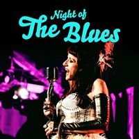 Night of the Blues - NOTB