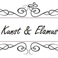 Kunst&Elamus