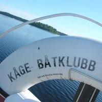 Kåge Båtklubb