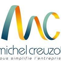 Michel Creuzot