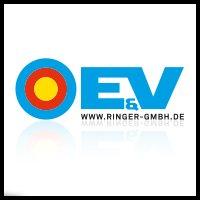 Einkaufs- und Vertriebs GmbH für Ringer