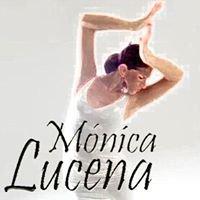 Escuela Mónica Lucena