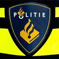 Politie Aalsmeer Uithoorn
