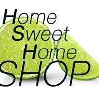 HomeSweetHomeOrganicCottage.com