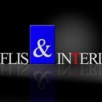 Flis & Interiør As