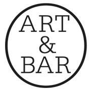 Atelier Art&Bar