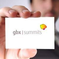 GBX Summits