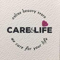 Care Life