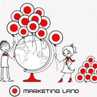 «Marketing Land»