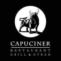 Capuciner Grill & Steak