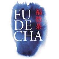 Fu De Cha
