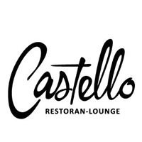 Castello Restoran-Lounge