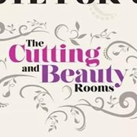 The Cutting & Beauty Rooms