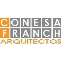 Conesafranch arquitectos