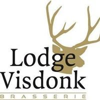 Lodge Visdonk