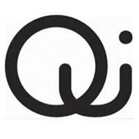 Quantum Institute International for Holistic Health