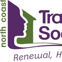 North Coast Transition Society