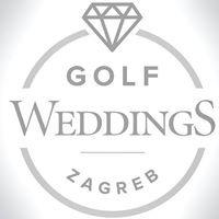 Golf Vjenčanja Zagreb