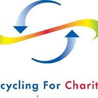 Recycling for Charity