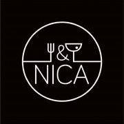 """Kavinė-baras """"Nica"""""""