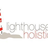 Lighthouse Holistics