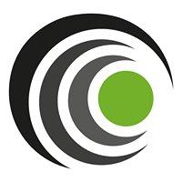 Ilumy Design GmbH