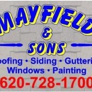 Mayfield and Sons