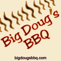Big Doug's Memphis BBQ