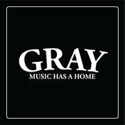 גריי - Gray