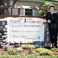 Napa Valley Plastic Surgery