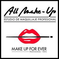 ALL MAKE-UP