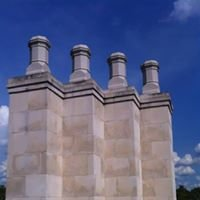Atlanta Chimney Doctor, LLC