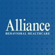 Alliance Behavioral Healthcare