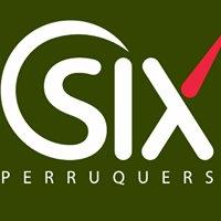 SIX Perruquers