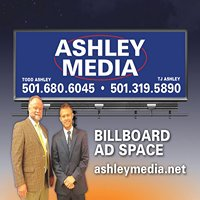 Ashley Media LLC