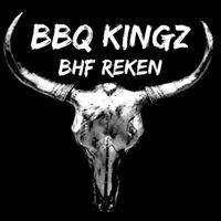 BBQ Kingz Bahnhof Reken