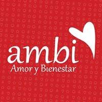 AMBI, Amor y Bienestar
