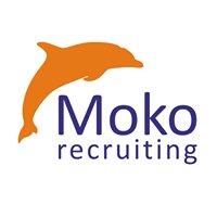 Moko recruiting
